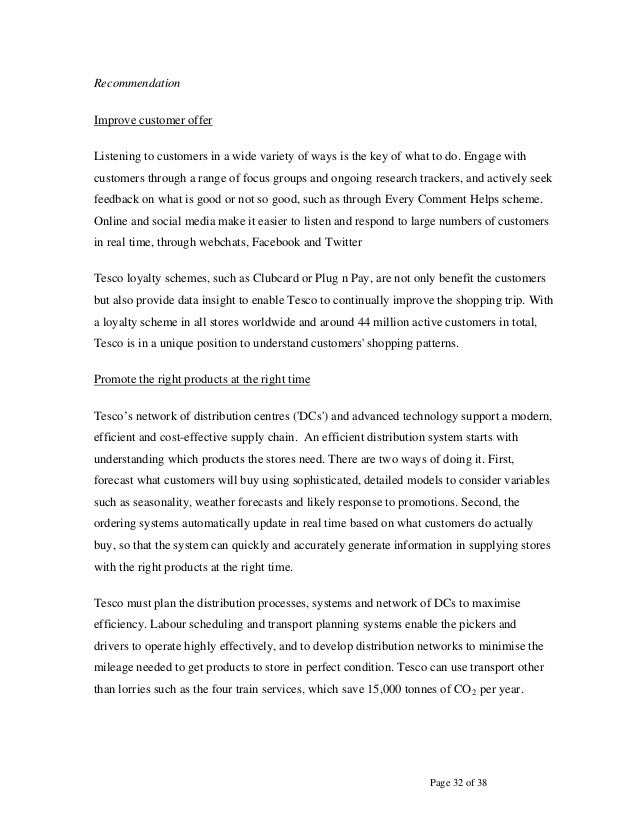 corporate strategy mba essay Corporate strategy - is concerned with the overall purpose and scope of the business to meet  pd2 exam exemplar questions mar2013 page 7 of 8.