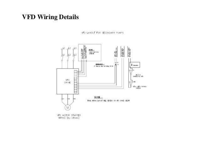 cat 13 wiring diagram image 6