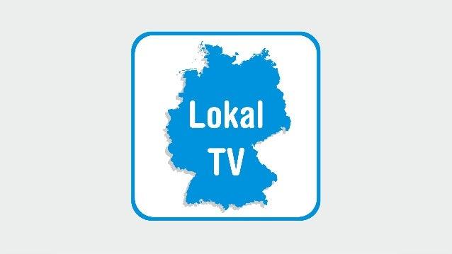 7/22/2014 Bayerische Medien Technik GmbH | info@bmt-online.de München Seite 1