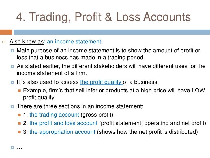 Binary options trading bot software free download 2014