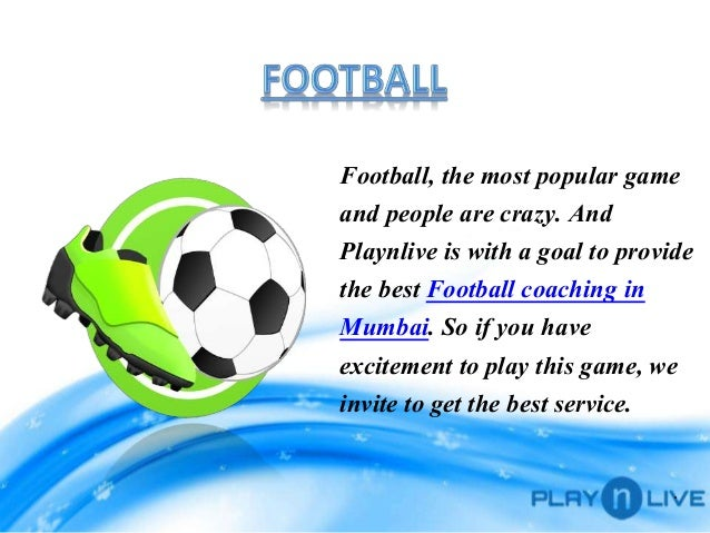 Find a place to play your favorite game in India