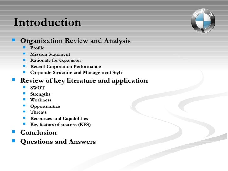 thesis international brand management Ms thesis marketing and international business building strong energy brands energy brand valuation criteria to enhance understanding of preface this thesis is a 30 ects research project for a master of science degree in marketing and one of the tools marketing managers have at their disposal for marketing.