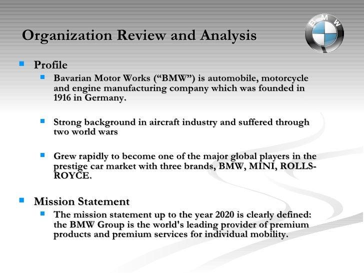 Organizational management coursework
