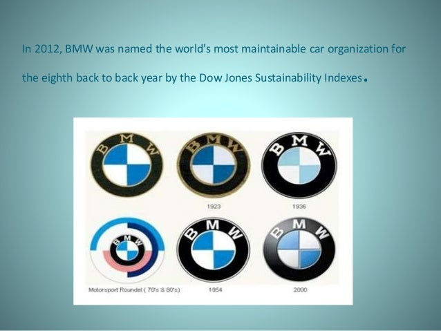 Bmw Full Form English >> Bmw No 1 Brand Cars In India