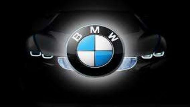 SEJARAH MOBIL BMW Franz Josef Popp (lahir di Vienna, 14 Januari 1886 – meninggal di Stuttgart, 29 Juli 1954 pada umur 68 t...