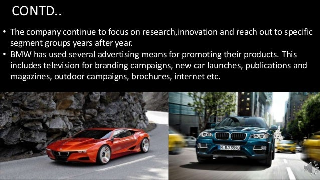 bmw the 7 series case study Explores bmw's decision about how to manufacture prototype vehicles  historically, bmw's prototypes were handcrafted by highly skilled artisans in the.