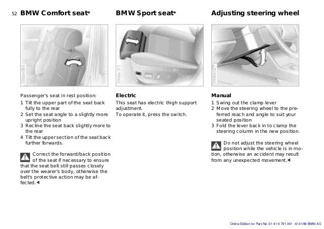 bmw e39 530d service manual how to and user guide instructions u2022 rh taxibermuda co bmw 530d e39 repair manual BMW 6 Series