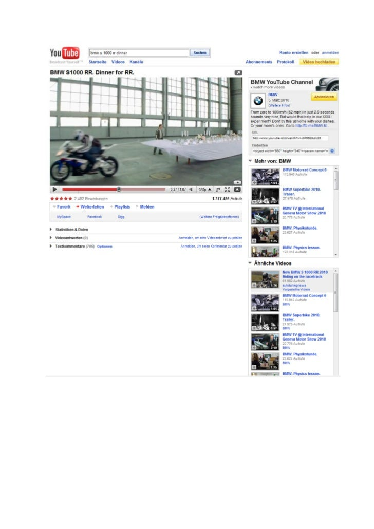 BMW_S1000_RR_on_YouTube.pdf