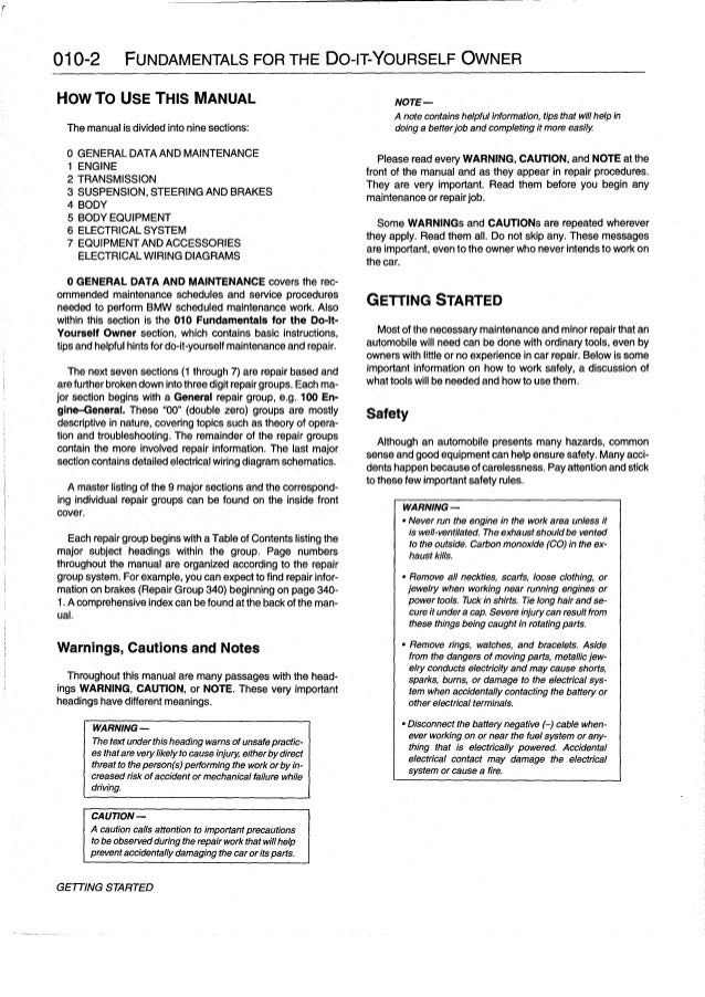 Bmw 3 e36 series workshop manual bentley publishers argentina 10 fandeluxe Gallery