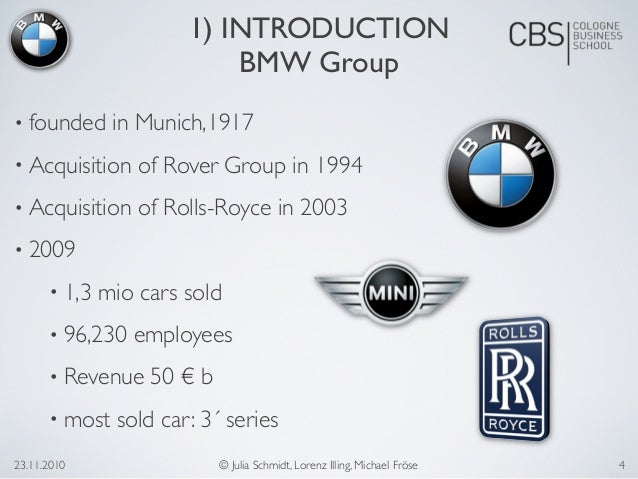 bmw brand analysis essay Essay on launching of bmw z3 roadster aunching of bmw z3 roadster -case study report marketing management case study : launching the bmw z3 roadster synopsis bmw, a german automobile manufacturer, known for its german engineering and quality, had established itself as a strong brand in the luxury/performance segment in usa.