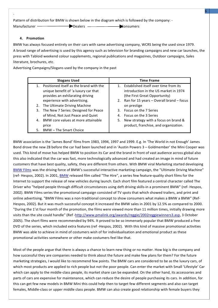 ielts essay sample 8 listening