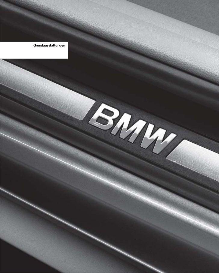 Bmw Z4 With Hardtop: Bmw Auto Z4 D