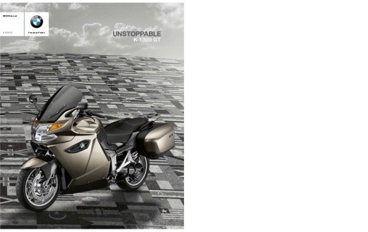 Bmw bike k1300 gt_my09_din