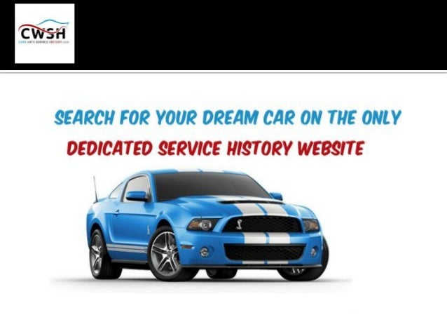 CarsWith Service History carswithservicehistory.com Range Rover for Sale   Audi A4 for Sale   BMW for Sale UK