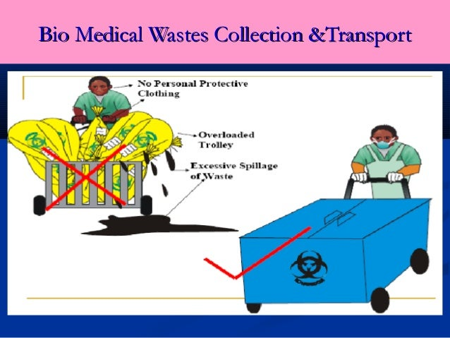 "bio medical wastes ""bio-medical wastes disposal incinerator systems - understanding, criteria and analysis for comparative selection"", by homi r mullan, january, 2001."