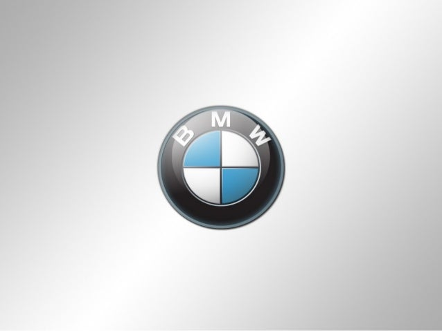 BMW MOTORS GROUP EXECUTIVE MEDIA PIAN  MARQUIS BURCH