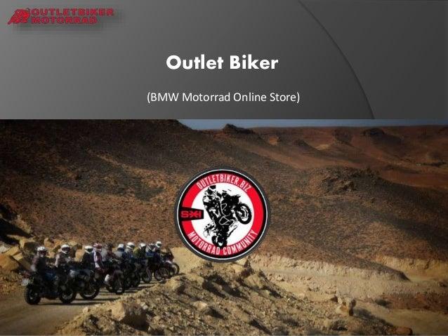 3e89ba43 BMW Motorrad Online Store