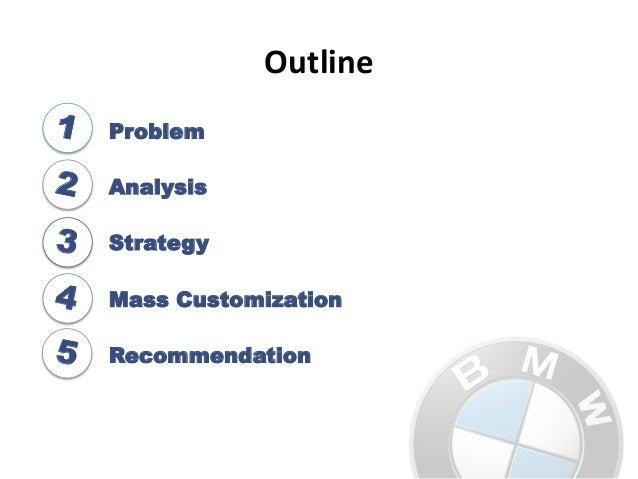 BMW of North America: Dream It. Build It. Drive It. Slide 2