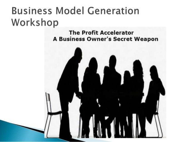 Tony Puckerin Tonia Robinson Business Coach Marketing Consultant Internet Marketing Consultant Motivational Elite Inc.  F...