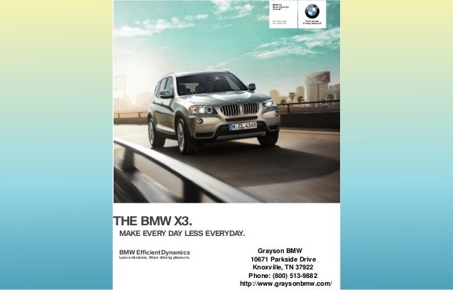 BMW X                                                  Sports Activity                                                  V...