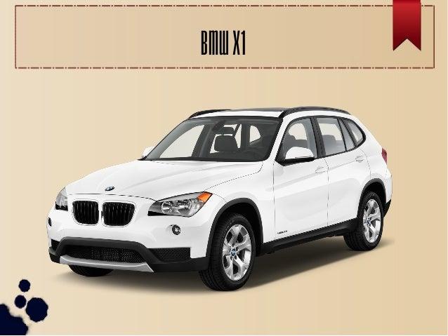 Bmw X Series Cars In India Sagmart