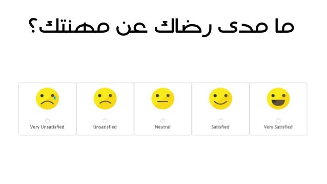 Business Model You (Arabic) - نموذج عملك الشخصي Slide 3
