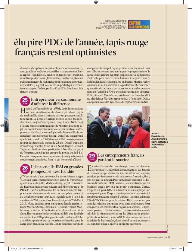 tère nces blé.  élu pire PDG de l'année, tapis rouge français restent optimistes données récupérées en préfecture (Vroomvr...