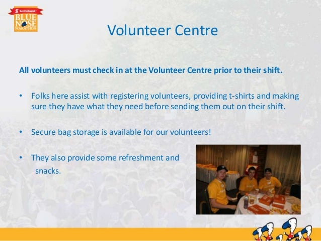 Distribution Centre Logistics Volunteers distribute pre ordered supplies to other committees such as: Tools, office suppli...