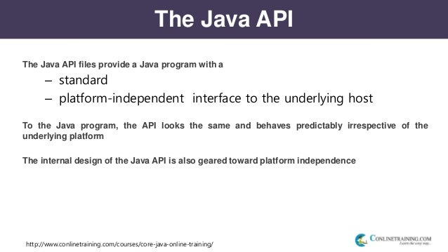 Java code essay.