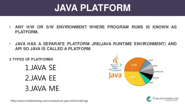 Structure of java program with an example elegant discovering.