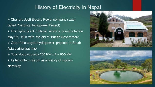 electricity crisis and its impact on nepal 2018-1-26  joint feasibility study on a china-sri lanka free trade agreement july 01, 2014 table of contents 1 review 1 11 background and objective of.