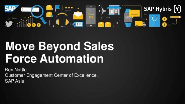 sales force automation thesis Online predesigned sales force automation diagram ppt sample presentations powerpoint templates, slide designs, ppt images graphic are available at slideteam.
