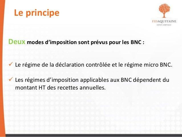 Bnc Ou Micro Bnc