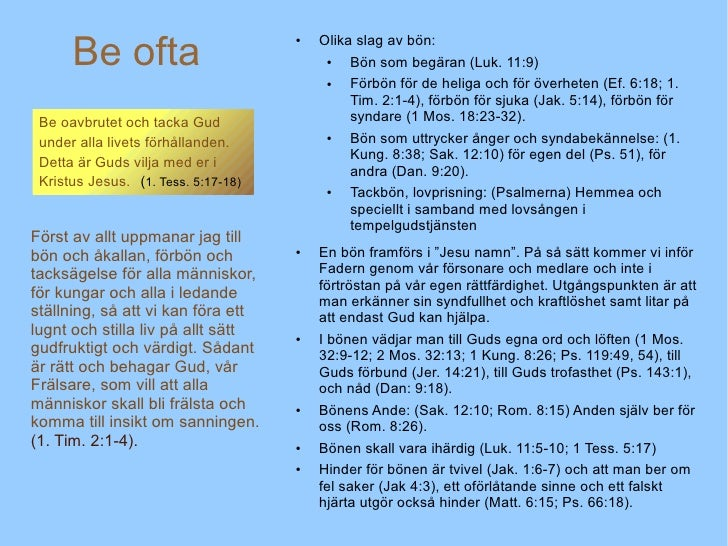 Bönen Slide 3