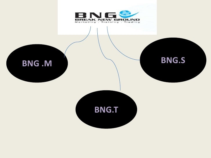 BNG.S<br />BNG .M<br />BNG.T<br />