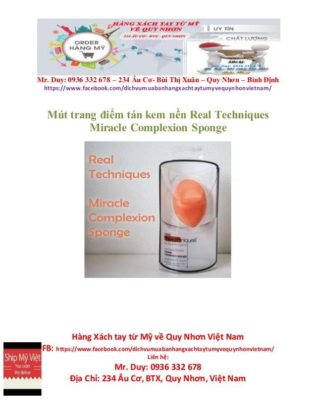 Mr. Duy: 0936 332 678 – 234 Âu Cơ- Bùi Thị Xuân – Quy Nhơn – Bình Định https://www.facebook.com/dichvumuabanhangxachtaytum...
