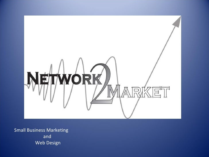 By Emma Nolan Small Business Marketing  and  Web Design
