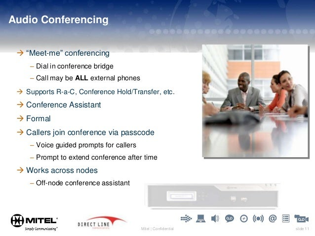 ip office meet me conference 8 0