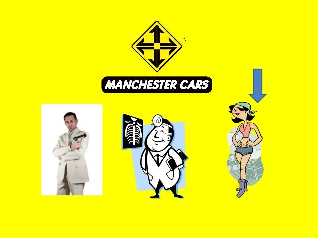 • • Based in Manchester's Gay Village – right in the heart of Manchester • Regulated by Manchester City Council – all our ...