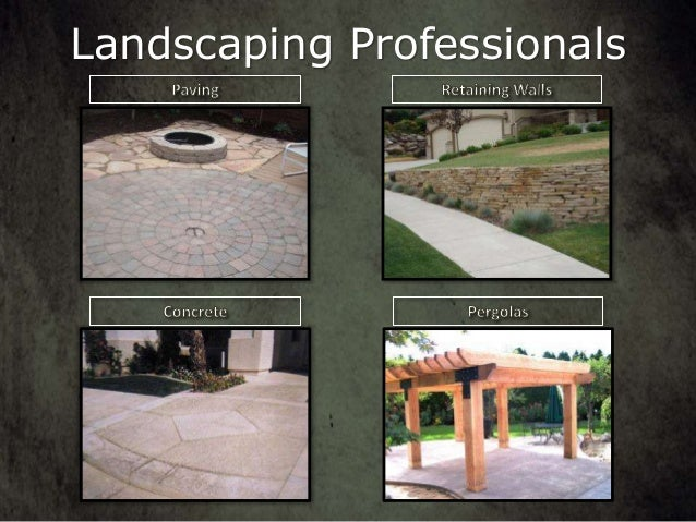 Superior Landscapes; 4. - All States Landscaping, Landscape Supply Of Utah, All States Lawn & P…