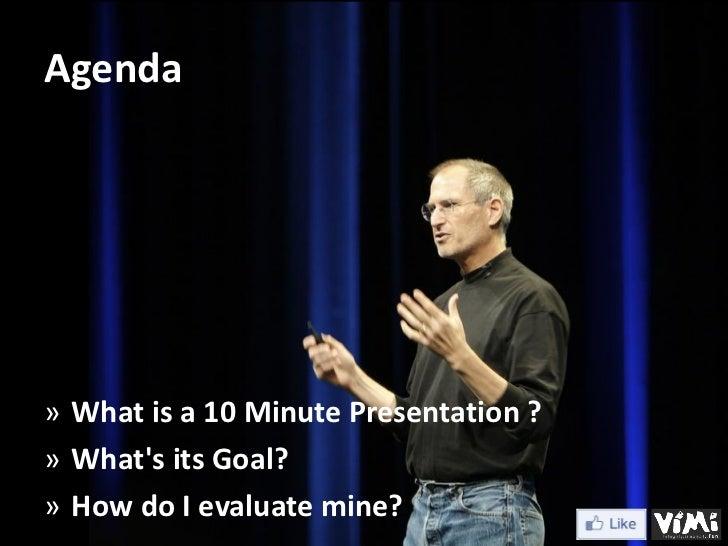 Presentations: language expert