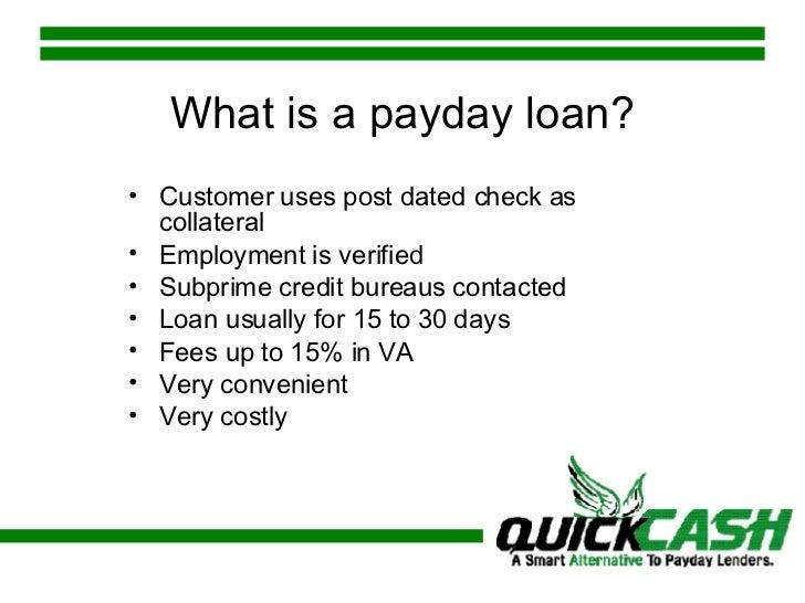 Payday loans conneaut ohio photo 6