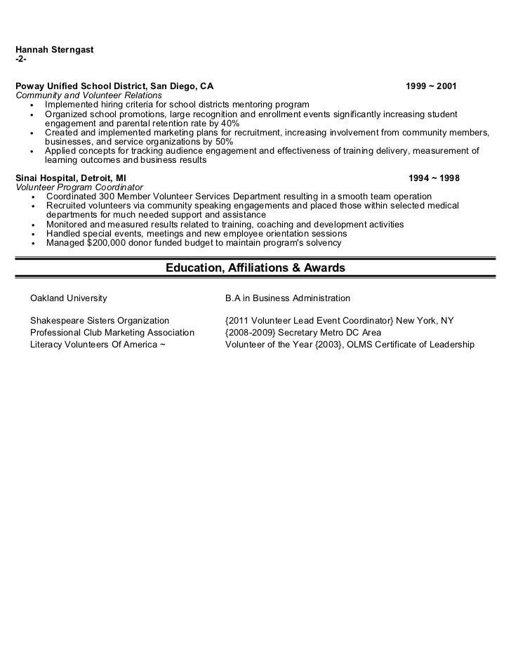 100 resume speaking engagements free sle resume for