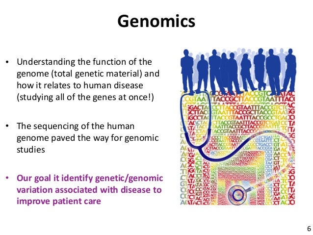 Share This  C B Genomics Presentation Or Piece Of Work Coming Up Our Collection Offree To Use Images Might Come