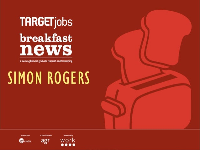 Agenda for today                               Welcome & intro – Simon Rogers           The Economic Forecast – Bryan Finn...