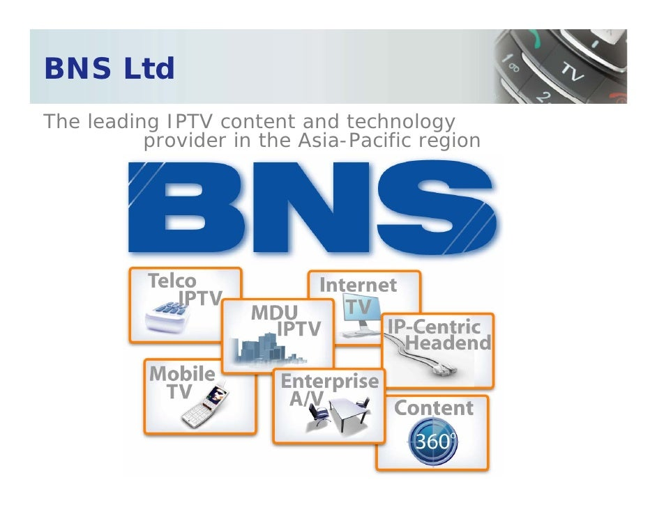 Business Model for Broadcast Mobile TV