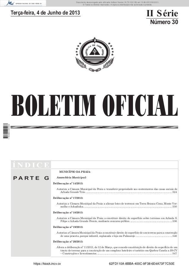 Documento descarregado pelo utilizador Adilson Varela (10.73.103.139) em 13-06-2013 09:32:51. © Todos os direitos reservad...