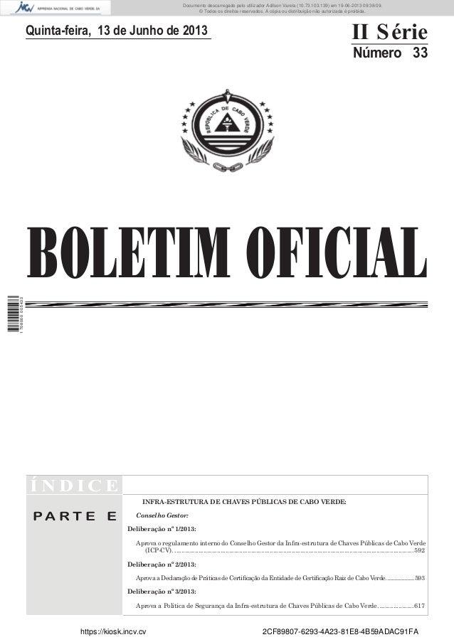 Documento descarregado pelo utilizador Adilson Varela (10.73.103.139) em 19-06-2013 09:38:09. © Todos os direitos reservad...