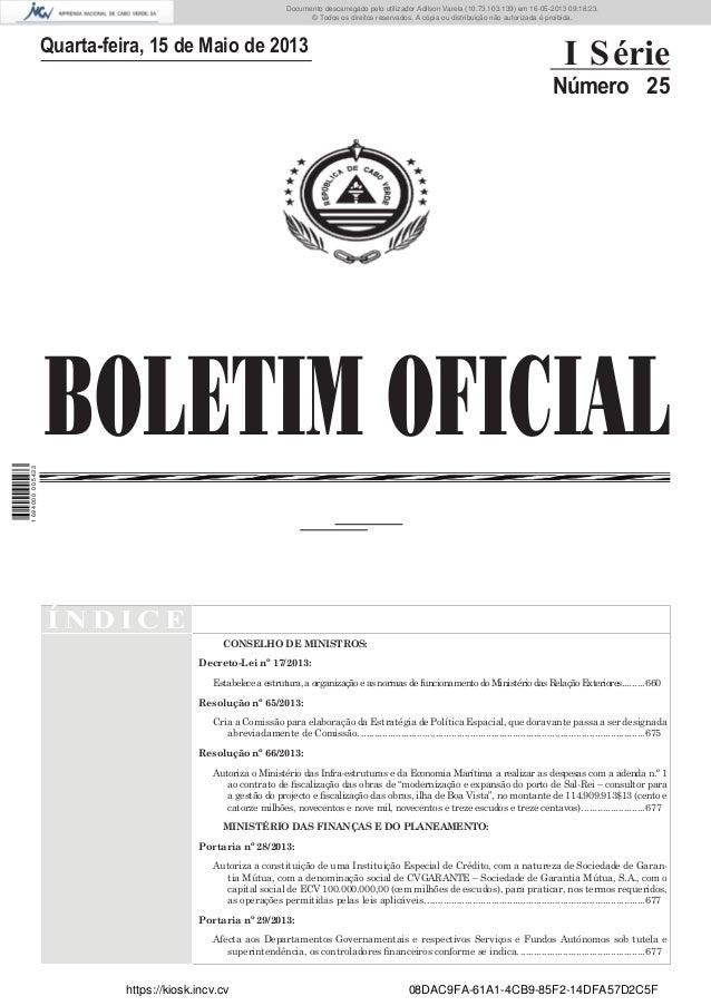 Documento descarregado pelo utilizador Adilson Varela (10.73.103.139) em 16-05-2013 09:18:23. © Todos os direitos reservad...