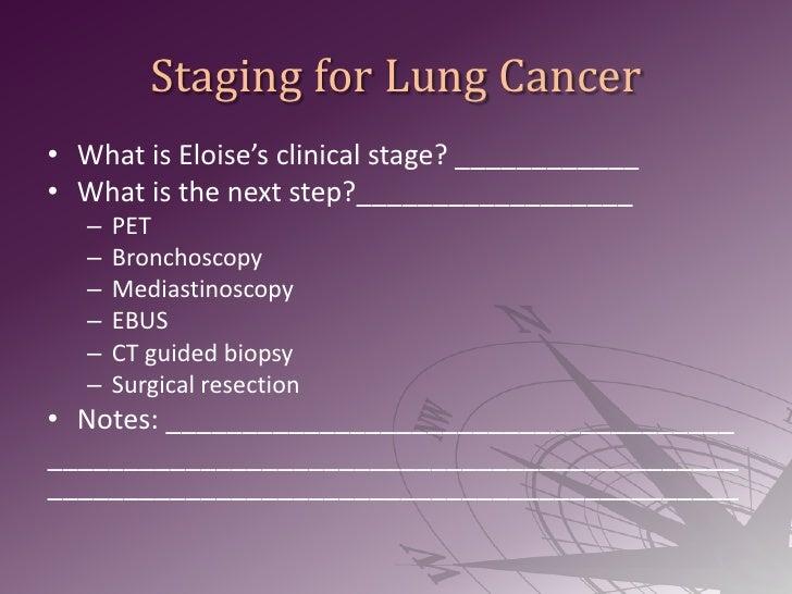 Joe's Final Plan of Care<br />Chemo Regimen:_____________________<br />Rationale __________________________<br />_________...